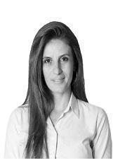 Candidato Danielle Martins 10700