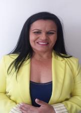 Candidato Débora Brasil 27456