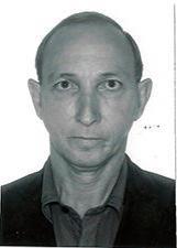 Candidato Dirceu Moreira 44100