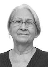 Candidato Dona Ilda 23030
