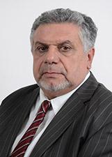 Candidato Dr Garcia Neto 28282