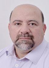 Candidato Dr. Nassib 33777