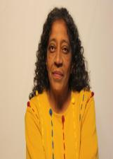 Candidato Dra. Alaerte Martins 13513