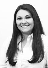 Candidato Dra Silvia Ribeiro 23700
