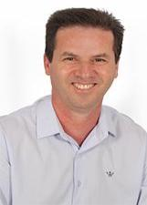 Candidato Edilson Gabriel 13100