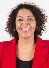 Candidato Edna Dantas 13133