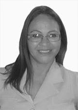Candidato Elenice Freitas de Jesus 10090