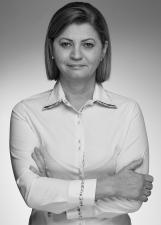 Candidato Eliana Fuzari 55788