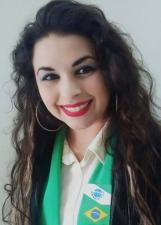 Candidato Emarielly Georgea Ramos 15456