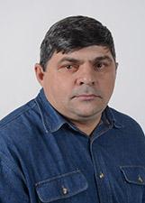 Candidato Enio Grigoleto 28133