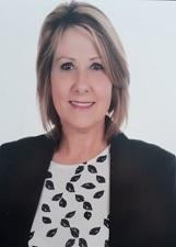 Candidato Ester Marcante 17313