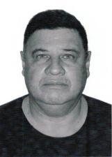 Candidato Everson Carlos Ostrovski 51153