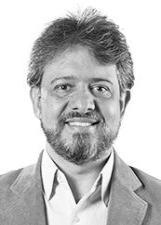 Candidato Fabiano Vicente Elias 23400