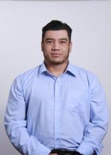Candidato Fabio Fantasma 43258