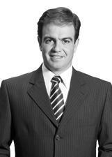 Candidato Felipe Braga Cortes 55500
