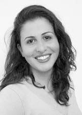 Candidato Fernanda Bonato 44777