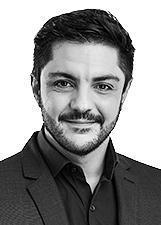 Candidato Flavio Mantovani 23001