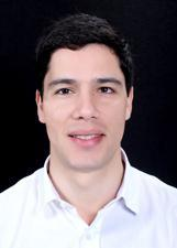 Candidato Gabriel Antunes 33500