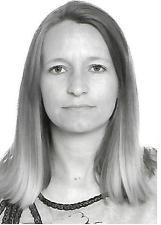 Candidato Gislaine Indejejczak 50180