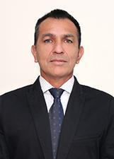 Candidato Gm Adriano Dúdio 27153