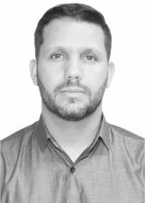 Candidato Guilherme da Rádio 51234