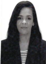 Candidato Helena Souza Costa 51999