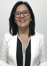 Candidato Isabel Baran 18500