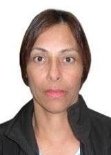 Candidato Izabel Cristina Soares Lopes 12396