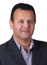 Candidato Jair Pereira (Sintespar) 43143