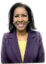 Candidato Jandira 45450