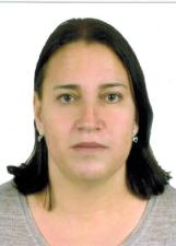 Candidato Jane 40356