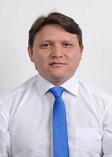 Candidato Jesiel Siva 28078