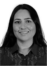 Candidato Joana Pereira 90790