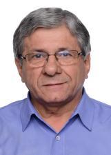 Candidato João Mendonça 15240