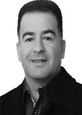 Candidato Joel Cordeiro 19999
