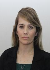 Candidato Joicinha 11083