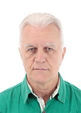 Candidato Jorge Wisniewski Caminhoneiro 43151