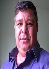 Candidato Jose Cunha Uopeccan 15555