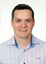 Candidato José Ribas 45555
