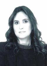 Candidato Jozelia Raupp 17170
