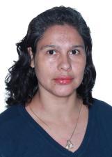 Candidato Juliane de Abreu Veiga 43553
