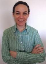Candidato Jussara Cardoso 12100
