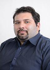 Candidato Kassem Okdi 28123