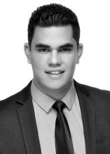 Candidato Leandro Soares Machado 54200