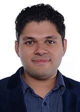 Candidato Leonardo Salgado 12222
