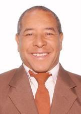 Candidato Leu Silva 10333