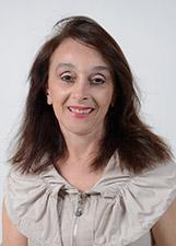 Candidato Luci Boaretto 28220