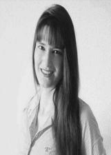 Candidato Luciana Capozze 55455