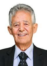 Candidato Luiz Carlos Martins 11550
