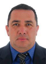 Candidato Luiz da Ambulância 43192